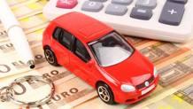 In Italia il prelievo fiscale sull'auto vale 74,4 miliardi