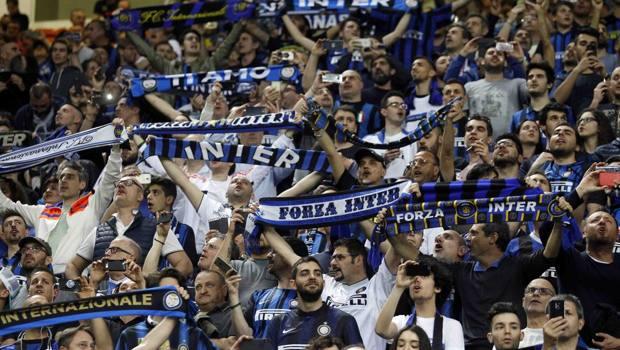 Notte leggendaria per Atalanta e Inter: ora la Champions è realtà!