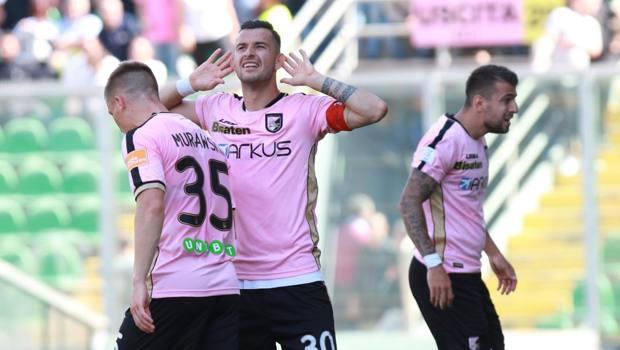 Indiscrezioni su sentenza: Caso Alyssa farà retrocedere Palermo?