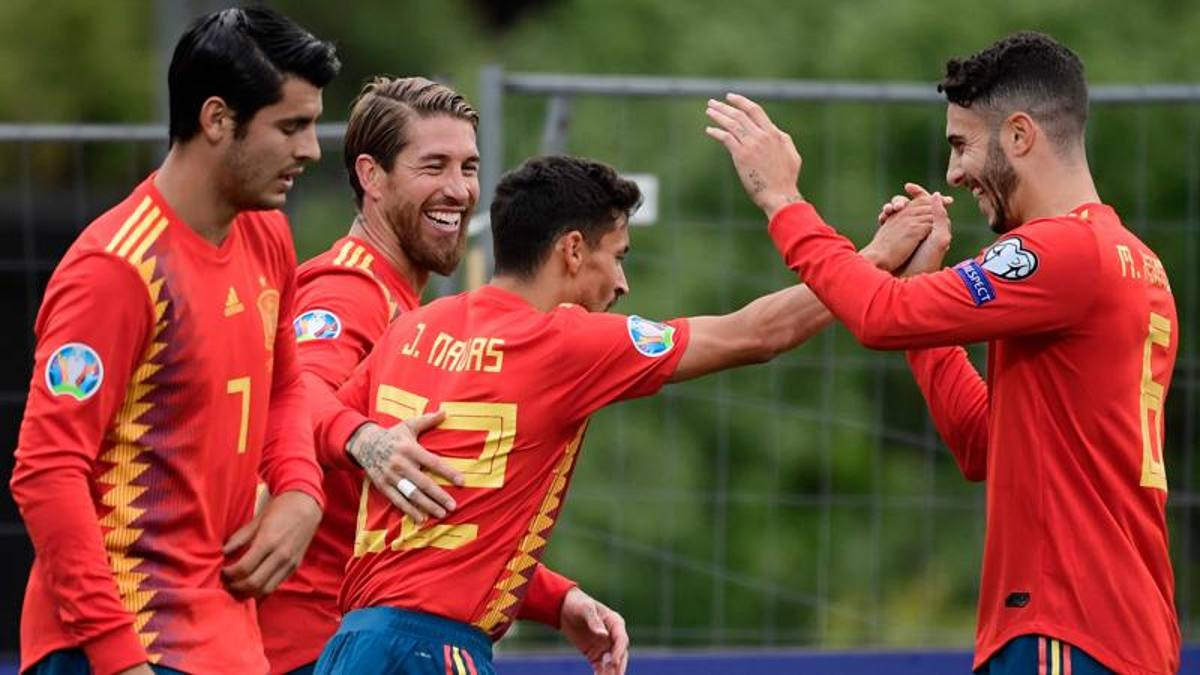 Non solo Spagna: tutto quel che c'è da sapere sui match di oggi