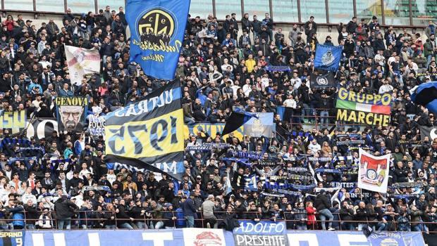 Inter, già sold out la campagna abbonamenti