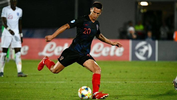 Milan, Boban punta Moro  Avanti su Torreira, ma l'Arsenal