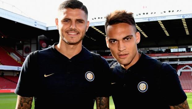 Calciomercato Napoli, mollata la pista Lozano: si punta a Icardi