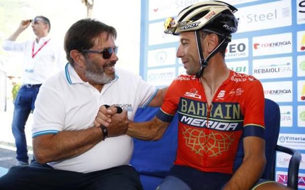 Calendario Corse Ciclistiche 2020.Novita Italia Il Team Monti Di Magrini Sposa Alaphilippe
