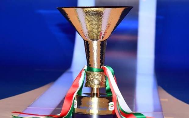 Nuovo Calendario Serie A.Serie A E Il Giorno Del Calendario Live Tra Pochi Minuti