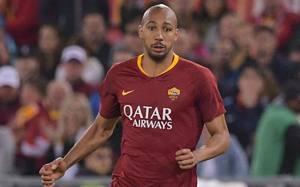 C'è l'annuncio della Roma: ufficiale Nzonzi al Galatasaray - La ...