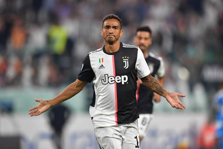 Danilo Juventusì ëí ì´ë¯¸ì§ ê²ìê²°ê³¼