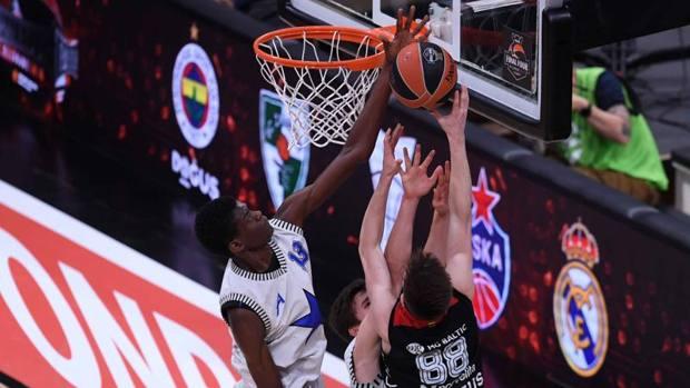 Calendario Legadue Basket.Serie A2 Basket Classifica Risultati E Notizie Lega Gold