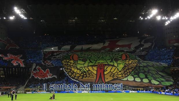 Juventus, Conte accende la miccia: bordata ad Agnelli