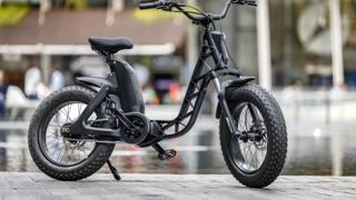 Torna il Fantic Issimo ed è una e-bike