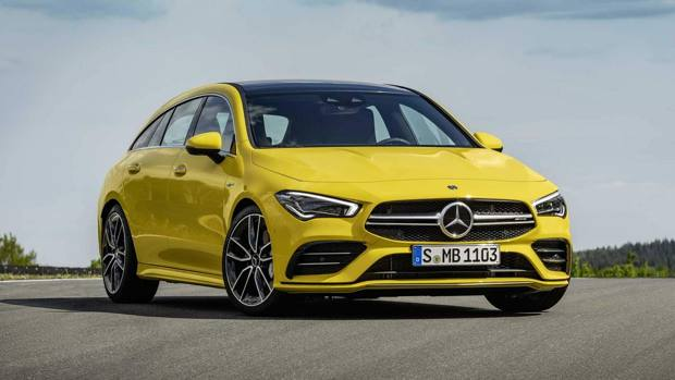 AMG_CLA35_4Matic_Shooting_Brake_2019_(2)