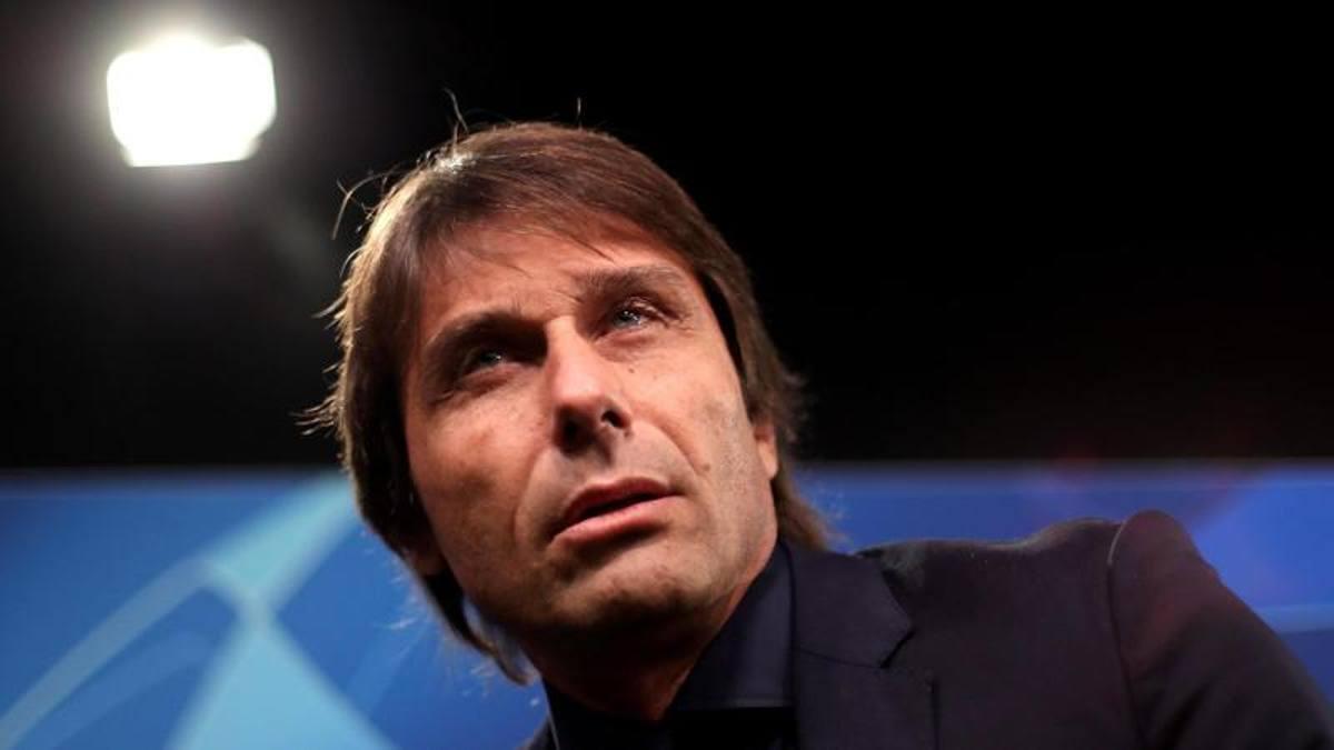"""Caso Conte, l'Inter precisa: """"È stato il club a ricevere la lettera minatoria..."""""""