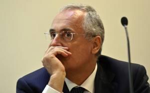 La Lazio di Lotito miglior club da comprare - La Gazzetta dello Sport