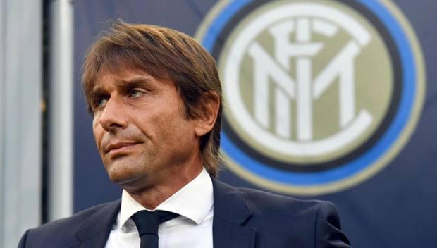 Antonio Conte, 50 anni