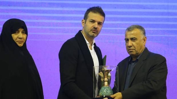 Stramaccioni col premio di miglior allenatore asiatico del mese