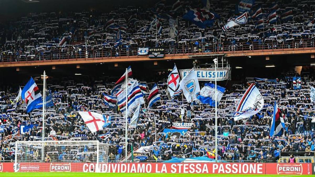 Allarme maltempo, occhi puntati su Genova e Torino