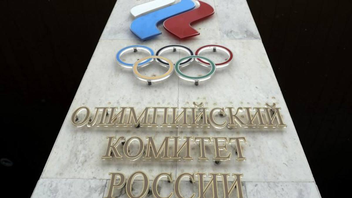 Lo squalifica alla Russia non è la fine della guerra al doping