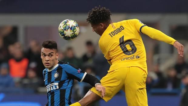 Demiral, continua il pressing del Milan