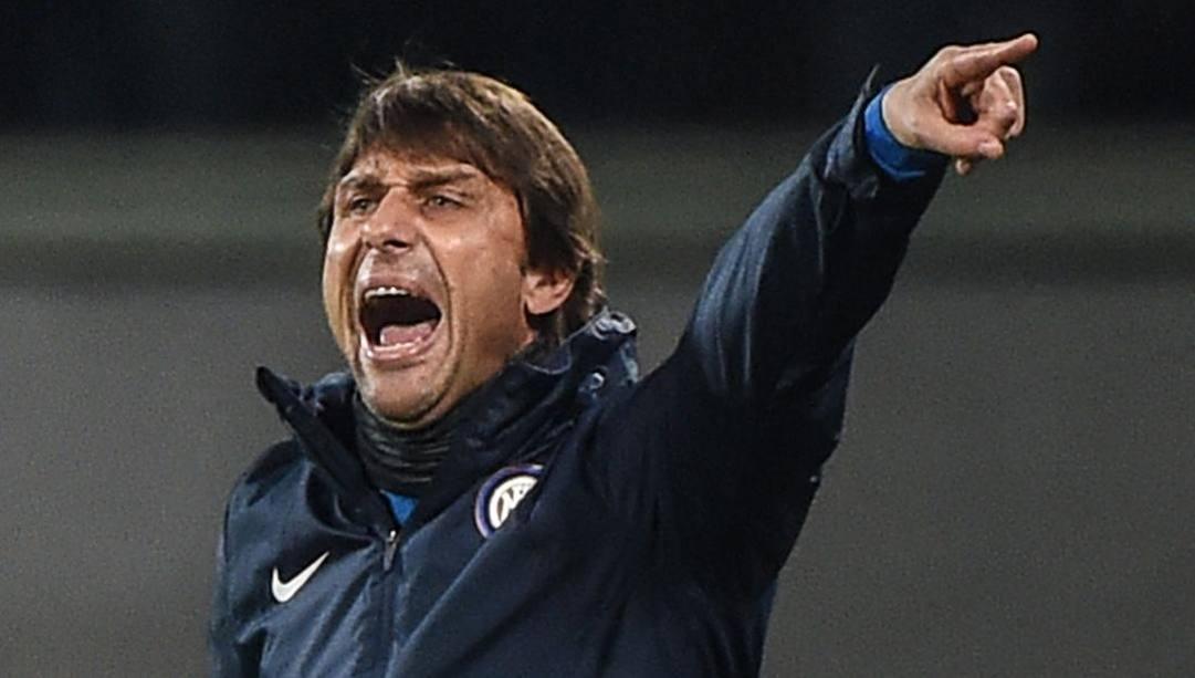 Inter vs Genoa, 17^Giornata Serie A TIM 21-12-2019: Il Pronostico
