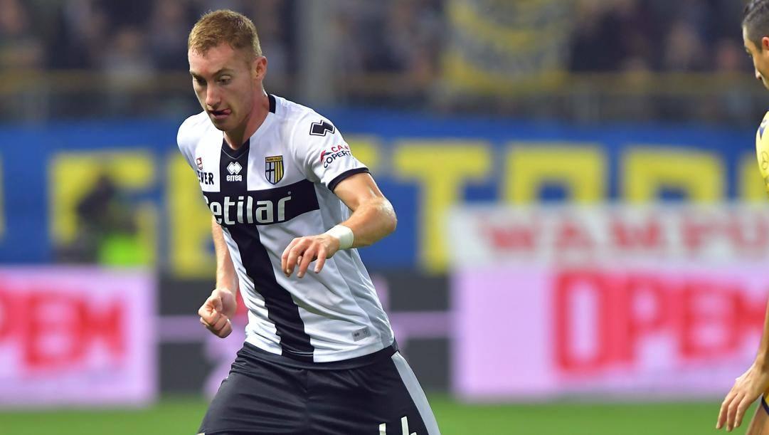 Kulusevski all'Inter, l'Atalanta vuole anticipare a gennaio: Politano pedina di scambio