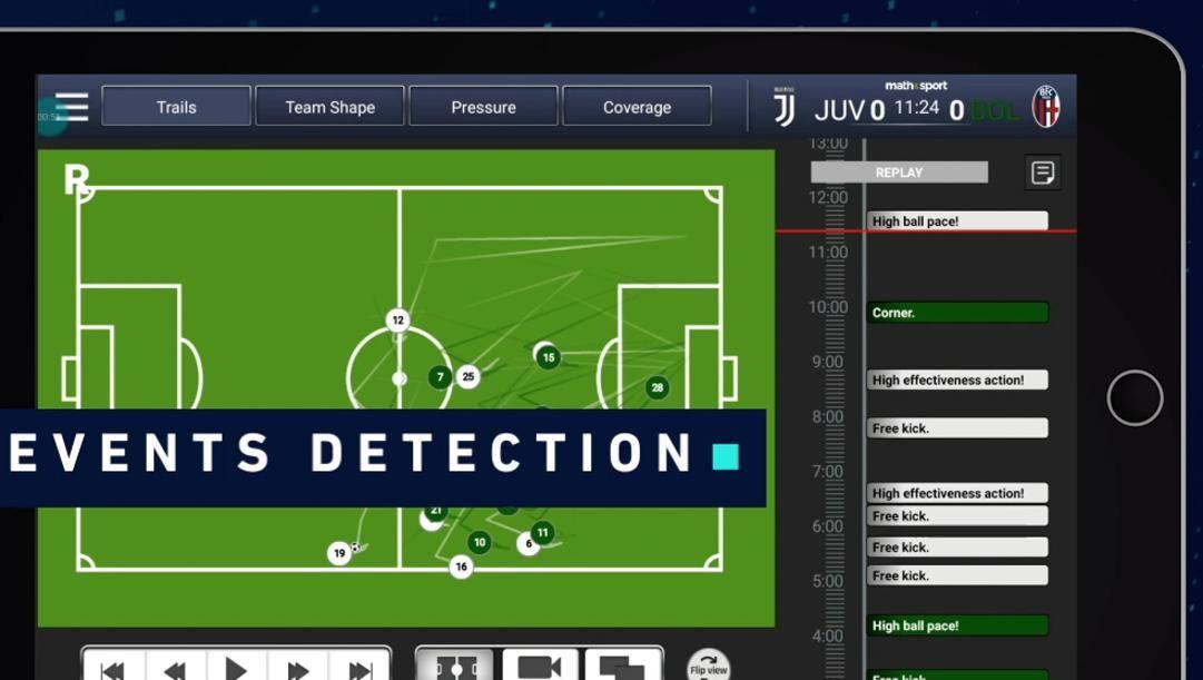 Serie A, le probabili formazioni della 20 Giornata: recupera Nainggolan