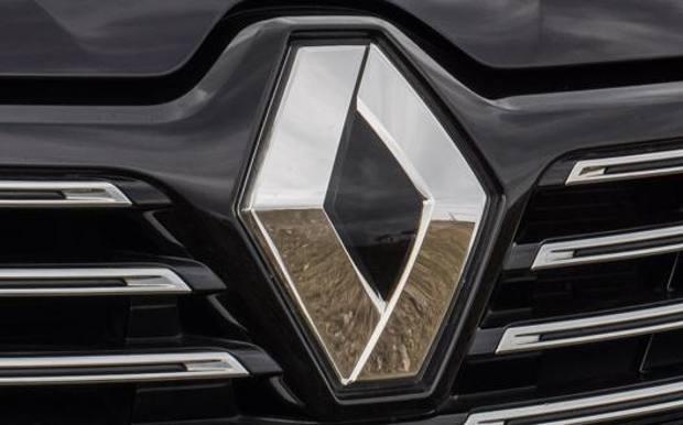 La Renault punta su Twingo elettrica e Clio ibrida