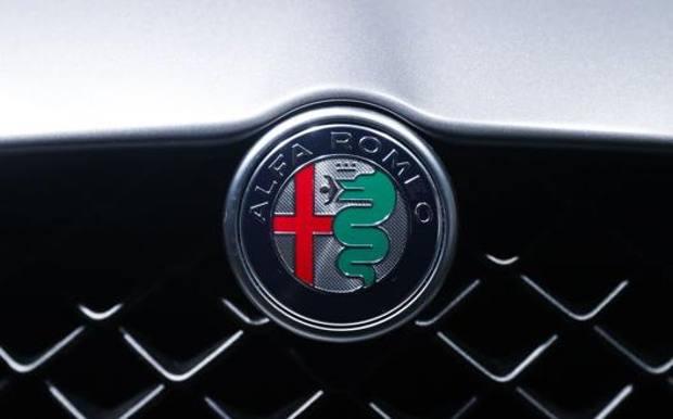 Alfa Romeo, tutti attendono la Tonale di produzione. In arrivo una Giulia Gta?