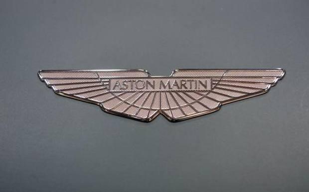 Il Suv Dbx è l'unica novità di rilievo per l'Aston Martin