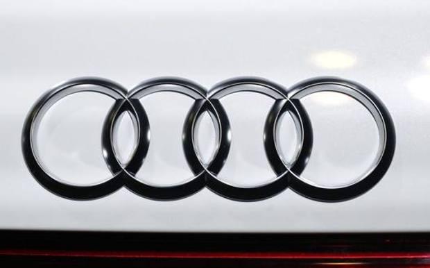 Sotto i riflettori la nuova generazione dell'Audi A3