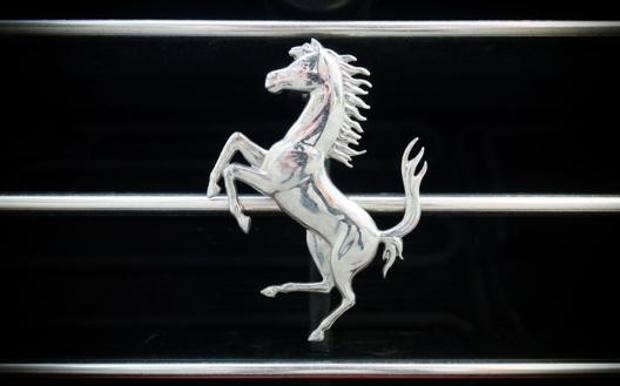 La Ferrari Roma è la proposta di Maranello per Ginevra