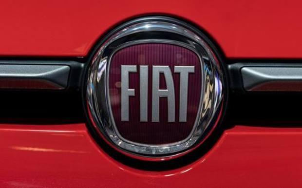 La Fiat 500 elettrica sarà una delle star del salone