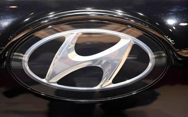 L'anteprima mondiale della nuova i20 è il fulcro della partecipazione di Hyundai al salone