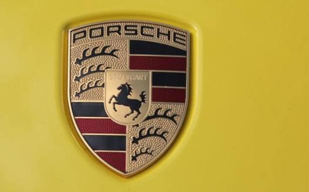 Attesa a Ginevra per una possibile Porsche 911 Turbo