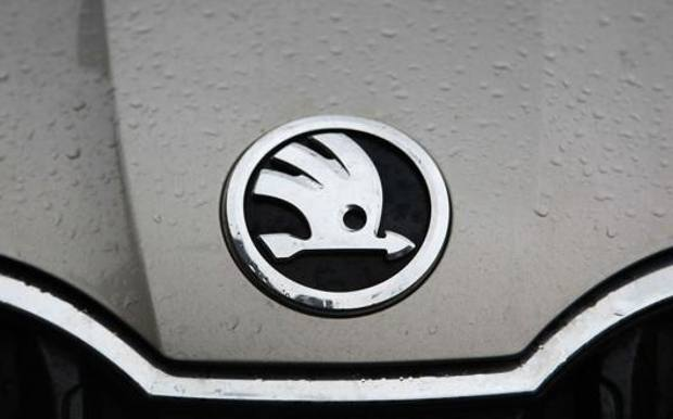 Skoda Octavia ibrida plug-in, la novità ceca in terra svizzera