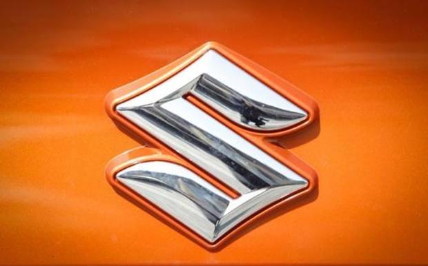 Il restyling della Ignis è al centro dello stand Suzuki a Ginevra