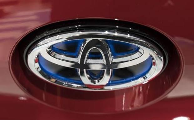Ci sarà il Suv medio derivato dalla Toyota Yaris?