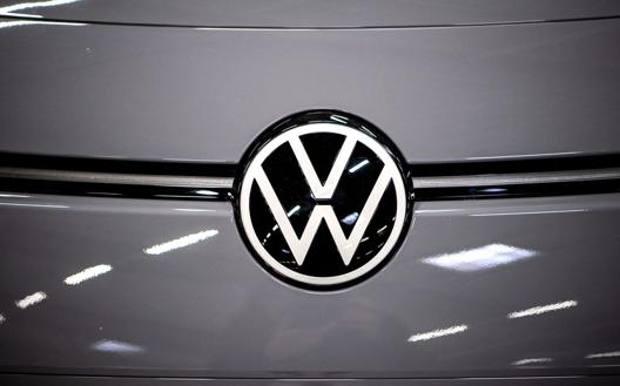 Grande attesa per le Volkswagen Golf Gti e Gtd dell'ottava generazione