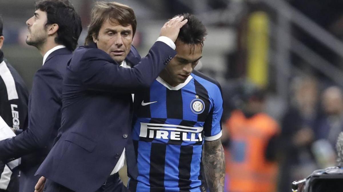 Inter, 10 milioni di motivi per non snobbare l'Europa