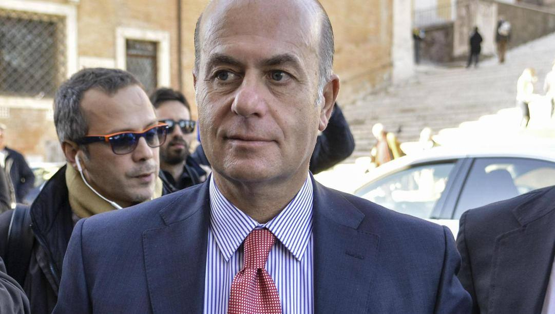 Umberto Gandini, 59 anni. (Ansa)