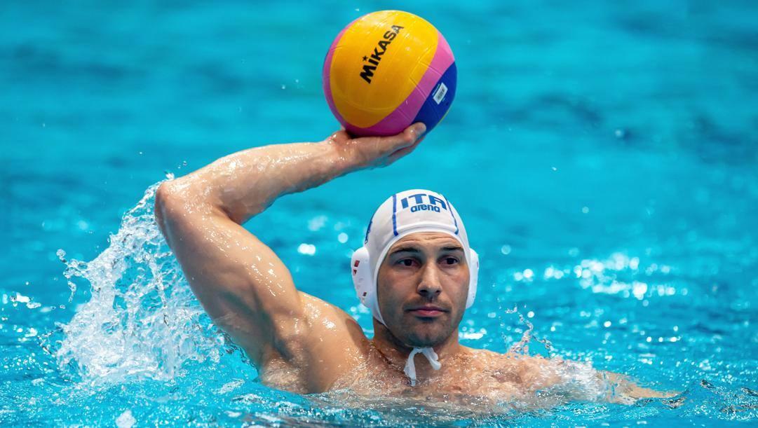 Pietro Figlioli