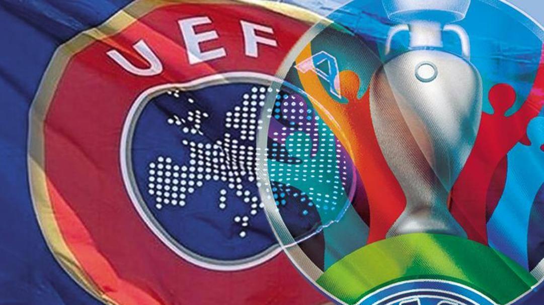 L'Uefa pronta a chiedere 300 mln per spostare Euro 2020