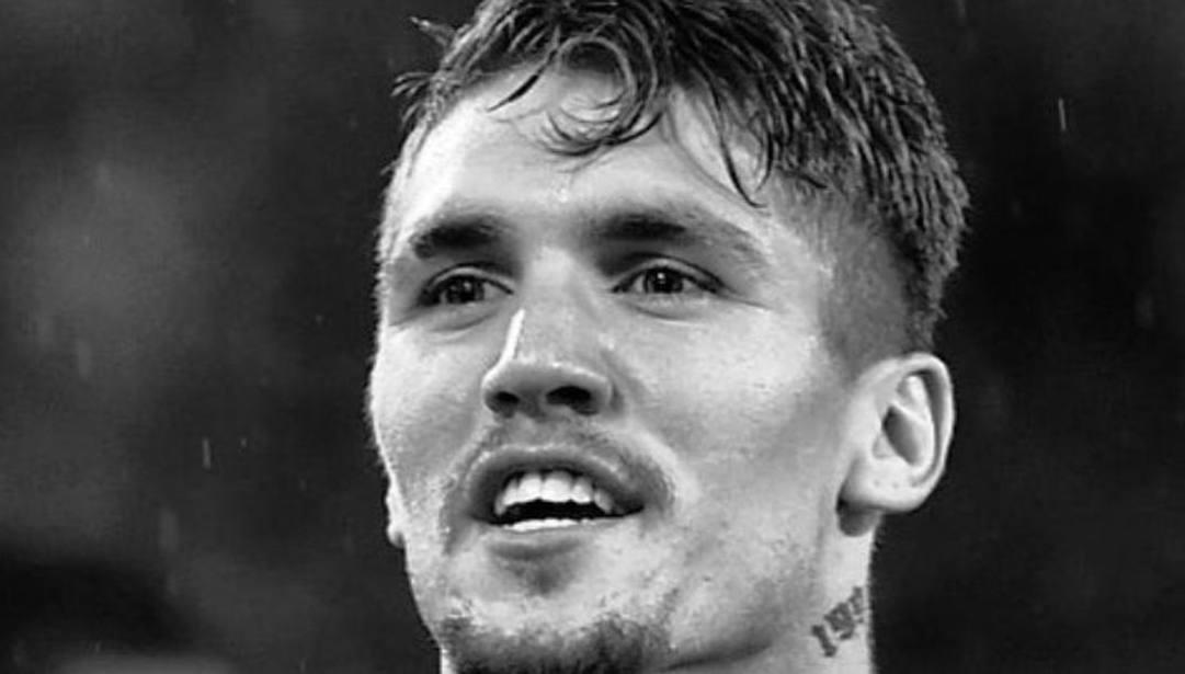 Il difensore brasiliano del Torino Lyanco, 23 anni