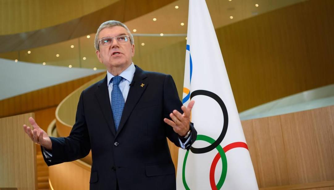 Le Olimpiadi slittano al 2021. Arriva la conferma di Abe