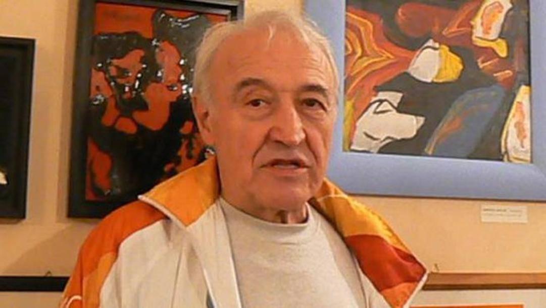 Oscar Ghidini, aveva 84 anni