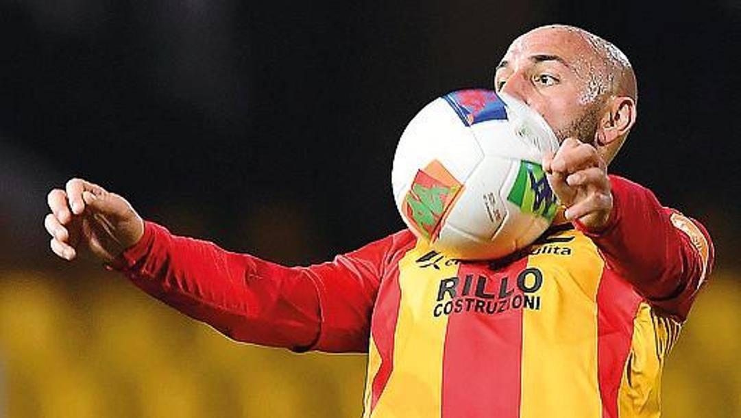 Pasquale Schiattarella, 32 anni. Lapresse