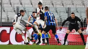 Calendario Serie A Anticipi E Posticipi La Gazzetta Dello Sport