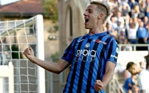 Calciomercato, Atalanta-Pasalic: manca solo l'ufficialità - La ...