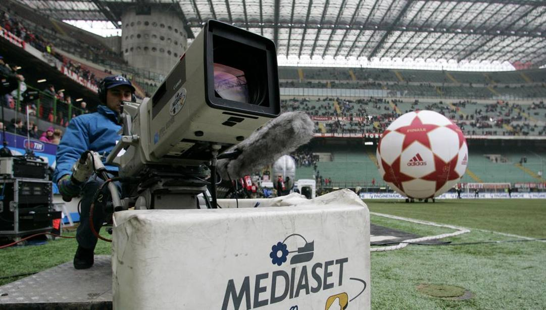 Serie A in chiaro, Dazn in attesa di un confronto col Governo