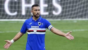 Probabili Formazioni Serie A Recuperi 25esima Giornata La Gazzetta Dello Sport