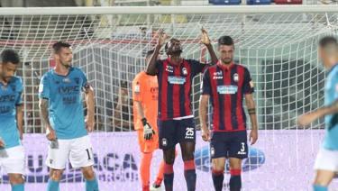 Serie B 32ª Giornata Le Partite E I Risultati La Gazzetta Dello Sport